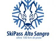 Skipass Alto Sangro, non solo sci: le vette del gusto aspettano i turisti a quota 2000