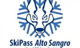 """Skipass Alto Sangro, 16 impianti aperti: da oggi si scia sulla pista """"Del Bosco"""" a Monte Pratello"""