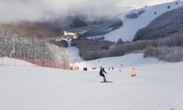 Soccorso sulle piste da sci ai tempi del covid-19, tutto pronto per la stagione invernale