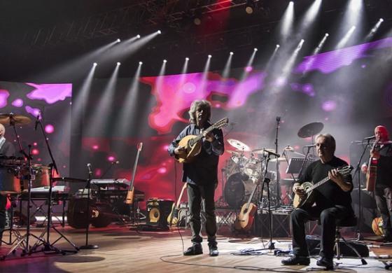 Solisti Aquilani in concerto a Pescocostanzo: 7 agosto ore 21.30