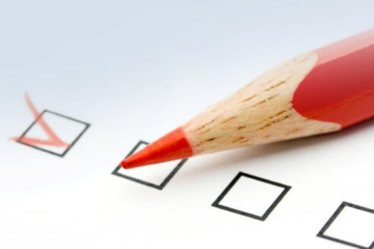 Partecipa al sondaggio di TeleAesse: Chi eleggeresti a Sindaco di Castel di Sangro?