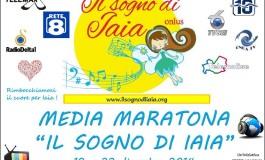 Giornalisti abruzzesi e molisani pronti alla maratona mediatica per IAIA