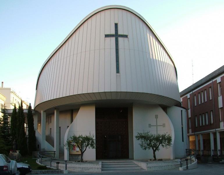 Agnone, pubblicati gli appuntamenti del circolo di conversazione San Pio