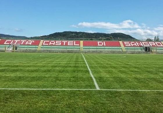 Calcio, Domenico Cristiano nuovo mister del Castel di Sangro Cep 1953