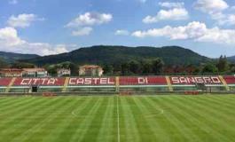 Nazionale under 18, l'Italia affronta la Russia e la Repubblica Ceca al 'Patini' di Castel di Sangro