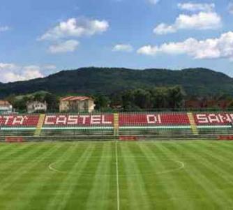 Ritiro Napoli Castel di Sangro 2021, programma degli azzurri in Abruzzo