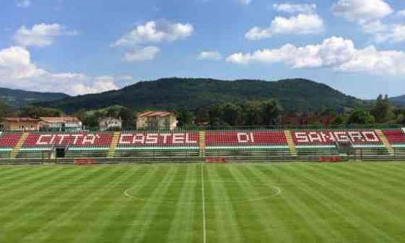 Calcio, adesso è ufficiale: il Napoli a fine agosto viene in ritiro a Castel di Sangro