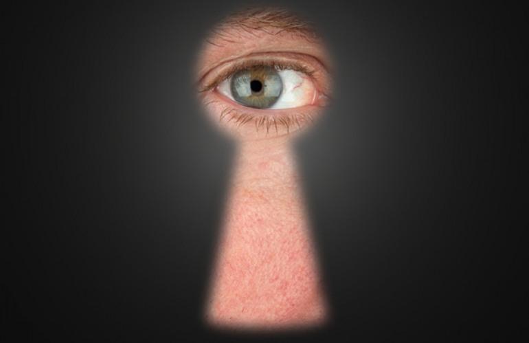 Atti persecutori: non avere paura dello stalker!