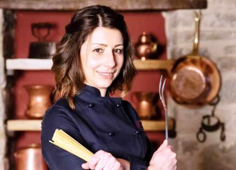"""Agnone, """"Locanda Mammì"""" fra i migliori ristoranti d'Italia della guida Espresso 2020"""