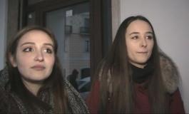 Castel di Sangro, emergenza sanità: scendono in campo gli studenti del comprensorio
