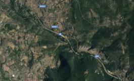 """Affidati alla CO.M.AB. srl i lavori di riqualificazione della strada regionale """"Subequana"""""""