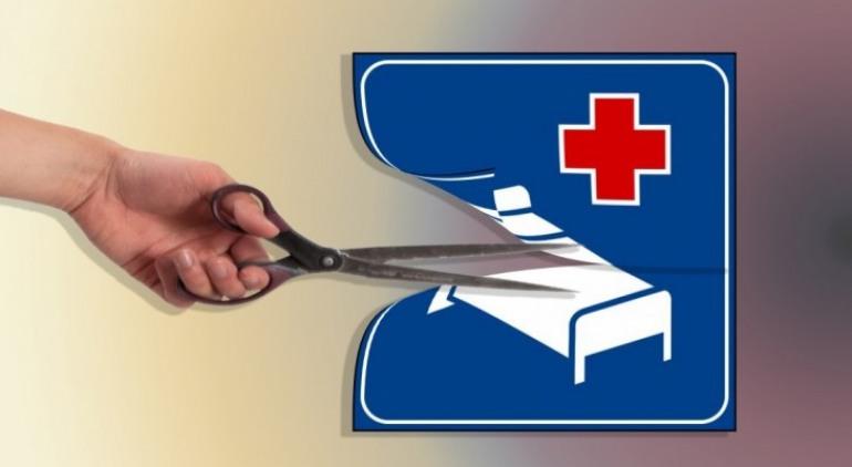 """Sanità, Coscienza Civica: """"La priorità della prossima legislatura? Ricostruire il sistema sanitario dopo la """"cura"""" Frattura"""""""