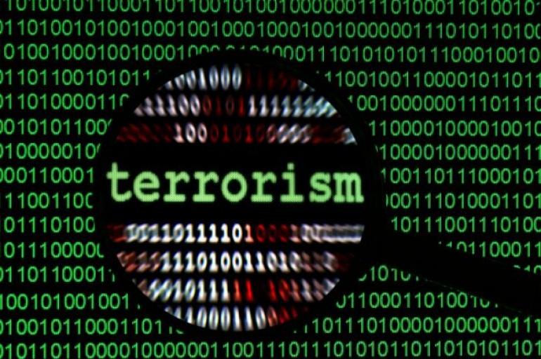 Sicurezza – Il terrorismo viaggia anche sulla rete: come difendersi?