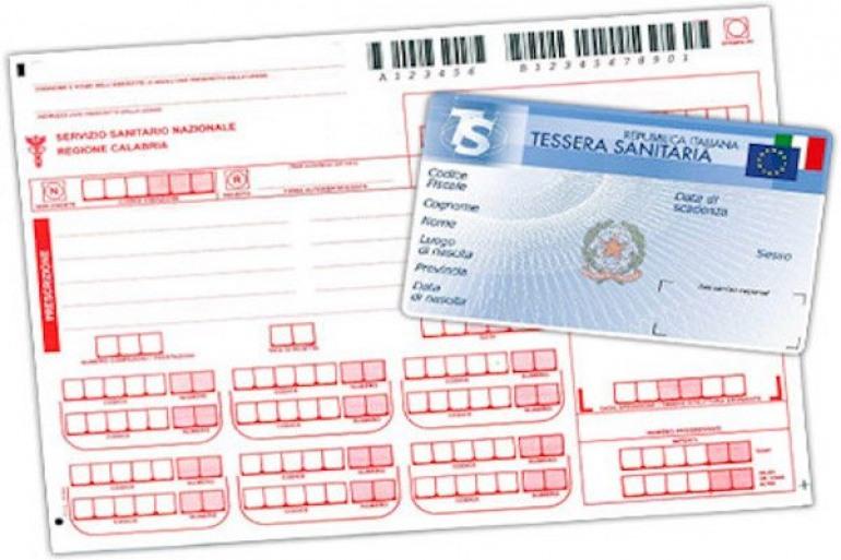 Esenzioni ticket sanitari prorogate al 30 giugno