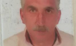 Elso Tornincasa è morto, l'uomo è stato trovato stasera a Isernia