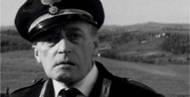 Truffa - Telefona al parroco fingendosi maresciallo dei Carabinieri