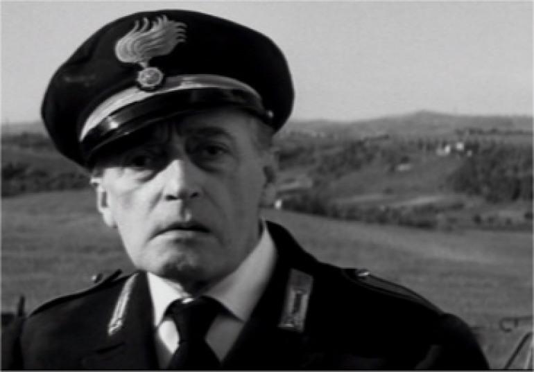 Truffa – Telefona al parroco fingendosi maresciallo dei Carabinieri