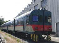 Treno Mare e Monti, Montesilvano e Roccaraso si incontrano sul binario