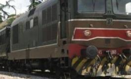 """Siglato l'accordo per il """"Treno del Parco"""" da Sulmona a Castel di Sangro"""