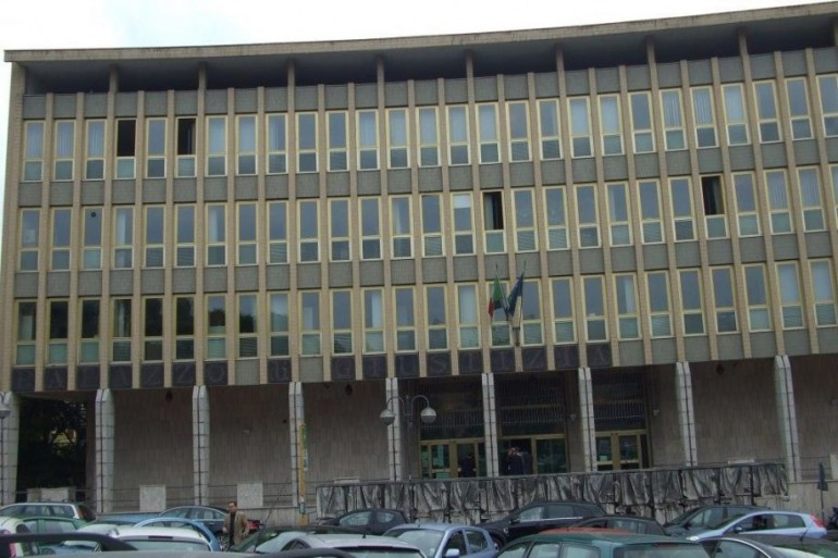 Tribunale di Isernia a rischio, avvocati pensano a class action contro il governo