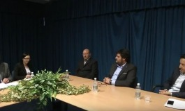 Roccaraso, campagna elettorale in ebollizione:  Di Gioia, Di Padova e Di Donato sul ring di TeleAesse