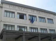 Mondiali di sci 2012, diffamazione e calunnia: l'ex Vicesindaco Amicone rinviato a giudizio