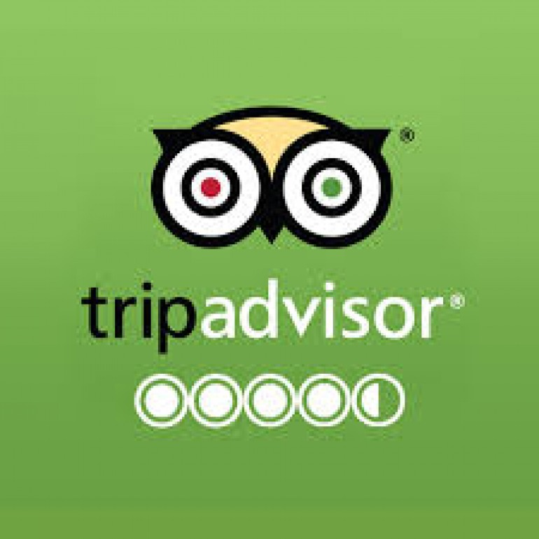 "Turismo, Tripadvisor:  Roccaraso ""Top Ten""  in Italia"