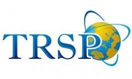 TeleAesse sbarca sul digitale terrestre. Raggiunto l'accordo con Trsp di Vasto