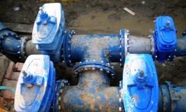 Roccaraso senza erogazione idrica per lavori alla condotta comunale