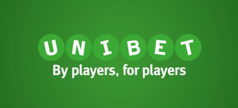 Come si sono evolute le scommesse negli ultimi anni con l'arrivo di nuovi operatori come Unibet e i loro bonus di benvenuto