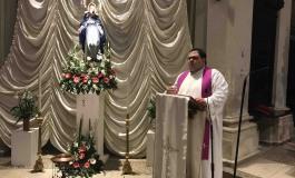 """Vangelo domenica 6 dicembre 2020: """"Egli vi battezzerà in Spirito Santo"""""""
