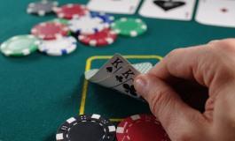 Quali sono le varianti più conosciute del gioco del poker?