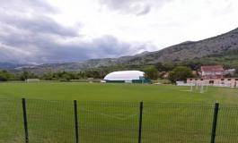 Villa Scontrone, sospesa la partita contro il Presenzano