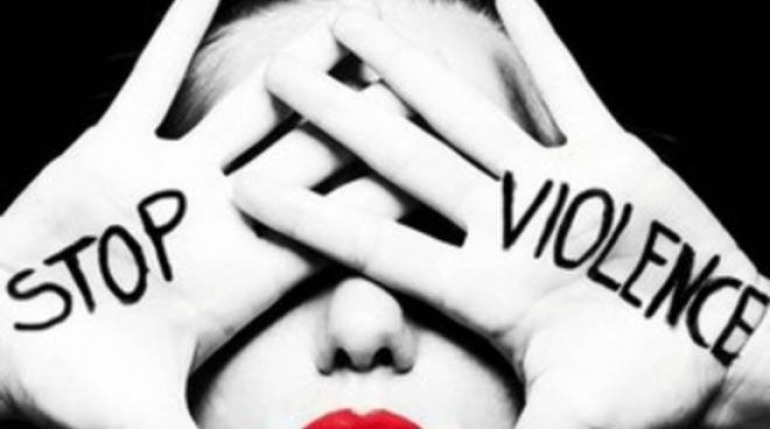 """Agnone, uno sportello """"contro la violenza"""""""