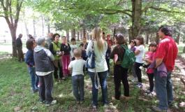 Civitella Alfedena, 'ForestAmica': domani visita guidata a Feudo Intramonti