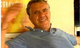 Lutto - E' morto Vittorio Amorosi