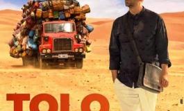 """""""Tolo Tolo"""" all'Italo-Argentino di Agnone"""
