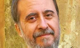 'La passione secondo Matteo', esce il romanzo di Paolo Zardi (Neo Edizioni)
